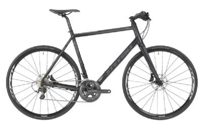 Trendsport-Angebot StevensFitnessbike Strada 800