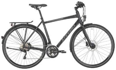 Trekkingbike-Angebot StevensRandonneur Disc