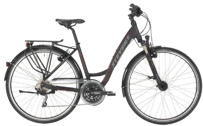 Trekkingbike-Angebot StevensPrimera Luxe