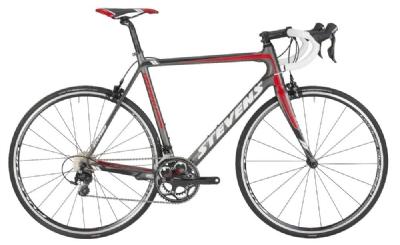 Rennrad-Angebot StevensIzoard Pro Ultegra 22 Gang