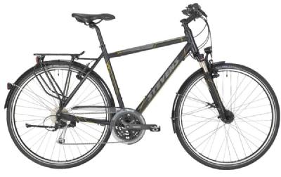Trekkingbike-Angebot StevensGalant SX