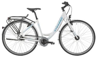 Citybike-Angebot StevensElegance lite