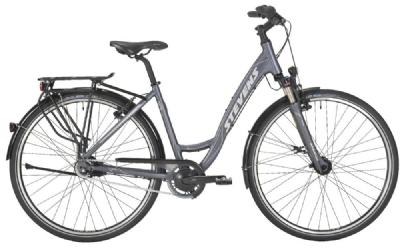 Trekkingbike-Angebot StevensBoulevard SX