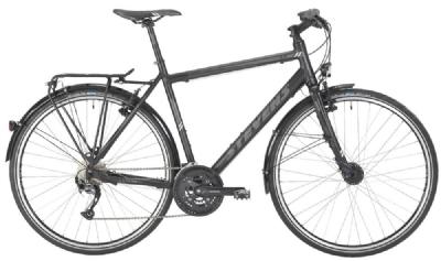 Trekkingbike-Angebot Stevens4X Lite Tour