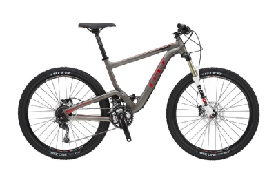 Mountainbike-Angebot GTHelion Comp