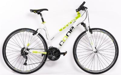 Computer-Angebot CONE BikesCross 2.0