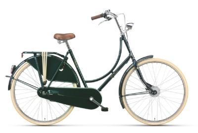 Hollandrad-Angebot BatavusOld Dutch
