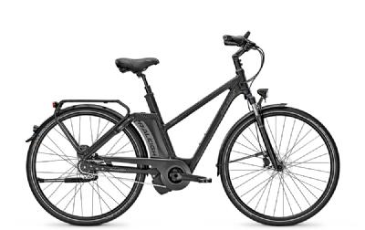 E-Bike-Angebot RaleighNEWGATE
