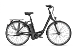 E-Bike-Angebot Raleigh Dover Impulse 8 R HS