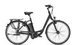 E-Bike-Angebot RaleighDover Impulse 8 R HS