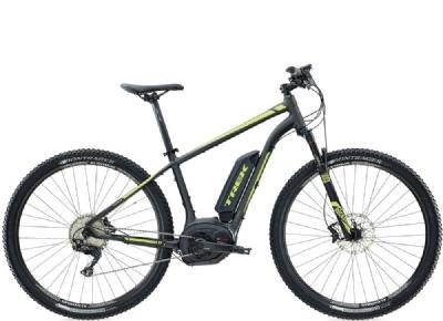 E-Bike-Angebot TrekPowerfly +7