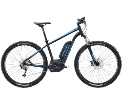 E-Bike-Angebot TrekPowerfly +5