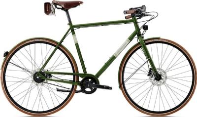 Urban-Bike-Angebot Diamant131