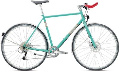 Urban-Bike-Angebot Diamant019