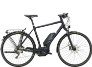 e-Trekkingbike-Angebot DiamantElan Elite + 400 Watt