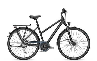 Trekkingbike-Angebot RaleighDonnington