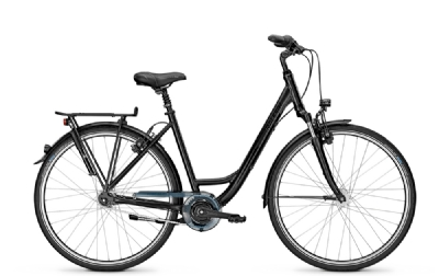 Citybike-Angebot RaleighRoad Classic 7