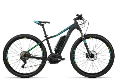 E-Bike-Angebot CubeAccess WLS Hybrid Race
