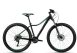 Mountainbike-Angebot Cube Access WLS Race black´n´green