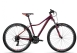 Mountainbike-Angebot Cube Access WLS darkberry´n´coral