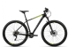 Mountainbike-Angebot Cube Acid