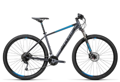 Mountainbike-Angebot Cube Analog