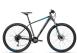 Mountainbike-Angebot CubeAnalog