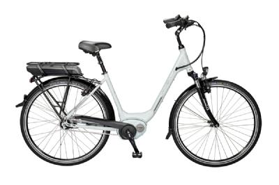 E-Bike-Angebot Velo de VilleEB 80 BOSCH 400Wh 7-G RÜCKTRIT