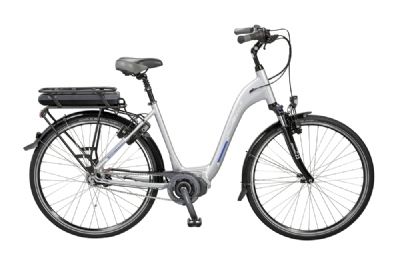 E-Bike-Angebot Velo de Ville ES 80 EDITION