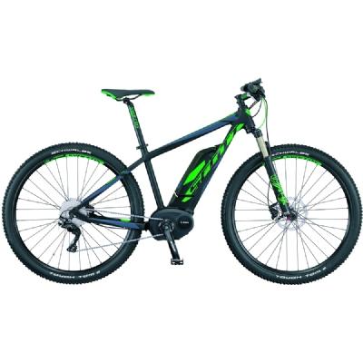 E-Bike-Angebot ScottScott E-Aspect 910