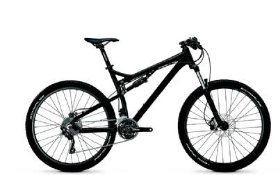 Mountainbike-Angebot UnivegaRenegade 7.0