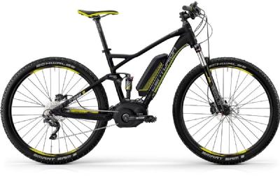 E-Bike-Angebot CenturionLhasa E640.29