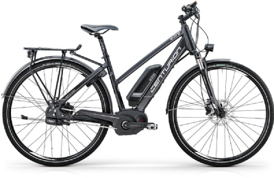 E-Bike-Angebot CenturionCenturion Efire Tour 500A