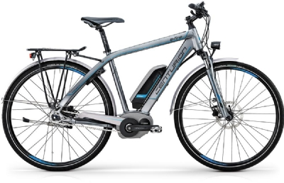 E-Bike-Angebot CenturionCenturion E-fire ECO Coaster 408