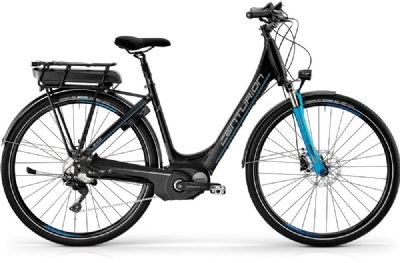 E-Bike-Angebot Centurion Centurion E-CO 511