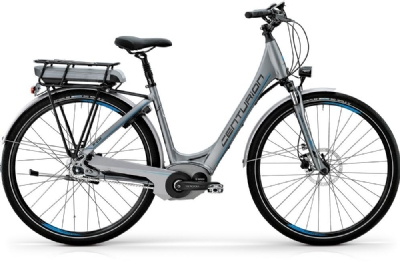 E-Bike-Angebot Centurion Centurion E-fire ECO 408
