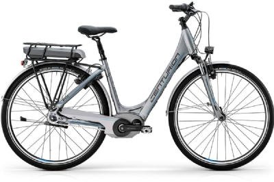 E-Bike-Angebot Centurion Centurion E-fire ECO Coaster 408