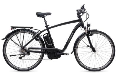 E-Bike-Angebot FLYERT-Serie