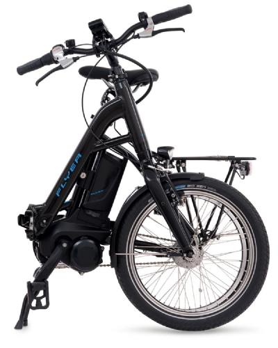 E-Bike-Angebot FLYERPluto  -  20
