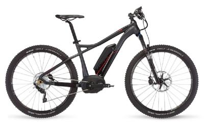 E-Bike-Angebot FLYERGoroc 6.30