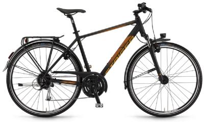 Trekkingbike-Angebot StaigerTexas