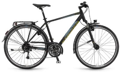 Faltrad-Angebot StaigerLouisiana