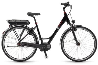 E-Bike-Angebot SinusBC-30f