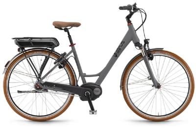 E-Bike-Angebot SinusBC 50 Light