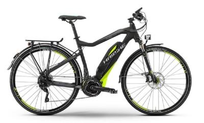 E-Bike-Angebot HaibikeSDuro Trekking SL