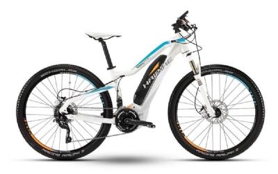 E-Bike-Angebot HaibikeSDuro Hardlife RC