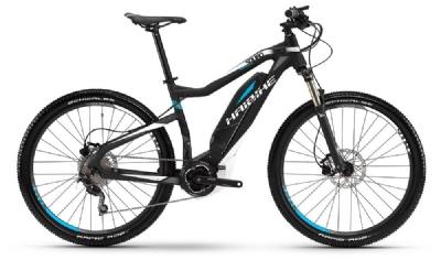 E-Bike-Angebot HaibikeSDURO Hard Seven SL
