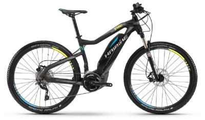 E-Bike-Angebot HaibikeSDURO HardSeven RC