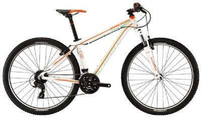 Mountainbike-Angebot HaibikeLife 7.10  Lady,  27.5