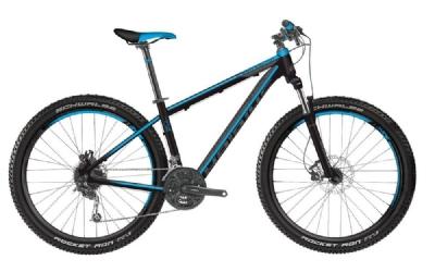 Mountainbike-Angebot HaibikeEdition Plus 7.50 / 27,5